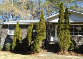 Casa en Remate en Columbia 29203 CARTY CT - Identificador: 4339231471