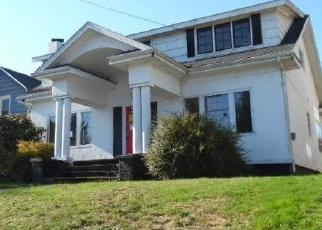 Casa en Remate en North Bend 97459 STANTON AVE - Identificador: 4339232796
