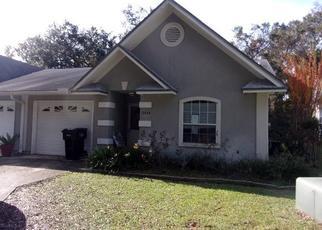 Casa en Remate en Tallahassee 32309 MANILA PALM CT - Identificador: 4339234993