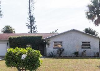 Casa en Remate en Naples 34116 24TH PL SW - Identificador: 4339236734