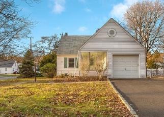 Casa en Remate en Plainfield 07063 MOUNTAINVIEW DR - Identificador: 4339247684