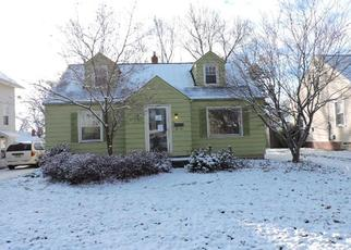 Casa en Remate en Youngstown 44514 LYON BLVD - Identificador: 4339264763