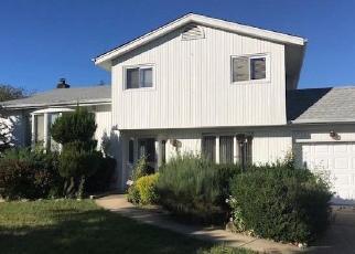 Casa en Remate en Massapequa Park 11762 LINDEN ST - Identificador: 4339266961