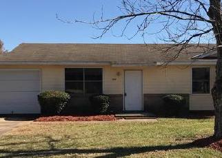 Casa en Remate en Brundidge 36010 WINDMILL DR - Identificador: 4339268700