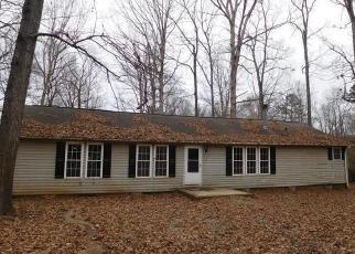 Casa en Remate en Stanley 28164 THORNWOOD LN - Identificador: 4339270452