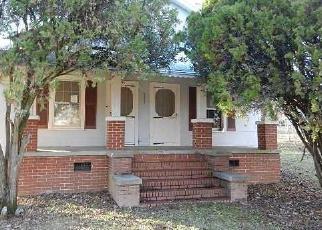 Casa en Remate en Whitmire 29178 SMITH ST - Identificador: 4339276134