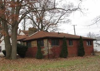 Casa en Remate en Romulus 48174 COLORADO ST - Identificador: 4339277910