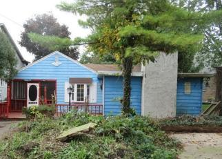 Casa en Remate en Rockwood 48173 ADAMS DR - Identificador: 4339295413