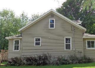Casa en Remate en Mosinee 54455 COUNTY RD S - Identificador: 4339297157
