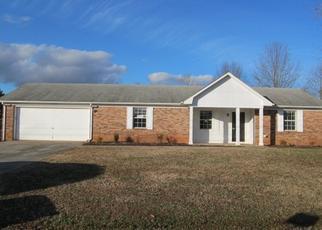Casa en Remate en Huntsville 35810 GARDENCOVE CIR - Identificador: 4339299352