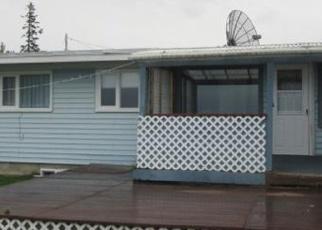 Casa en Remate en Anchor Point 99556 STERLING HWY - Identificador: 4339301995