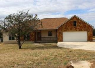 Casa en Remate en Pipe Creek 78063 RIVERSIDE DR - Identificador: 4339305487