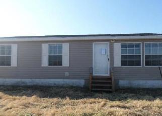 Casa en Remate en Wyandotte 74370 S HIGHWAY 10 - Identificador: 4339313819