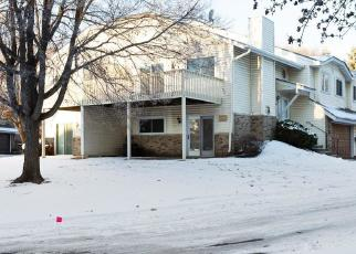 Casa en Remate en Burnsville 55337 ASTON CIR - Identificador: 4339327385