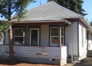 Casa en Remate en Sheridan 97378 SE SCHLEY ST - Identificador: 4339332197