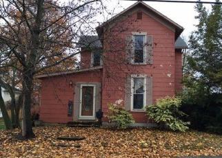 Casa en Remate en Sabina 45169 N JACKSON ST - Identificador: 4339335266