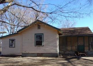 Casa en Remate en Lawrence 66044 WARD AVE - Identificador: 4339336590