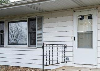 Casa en Remate en Marshall 49068 A DR N - Identificador: 4339341402