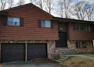 Casa en Remate en South River 08882 COLIN DR - Identificador: 4339384319