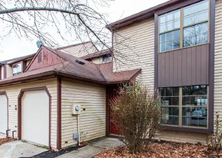 Casa en Remate en East Brunswick 08816 RUTLEDGE CT - Identificador: 4339389133