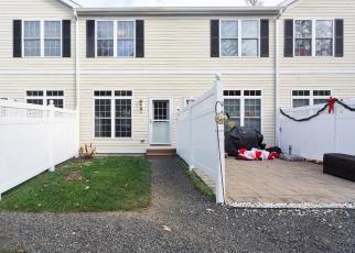 Casa en Remate en New Milford 06776 WISHING WELL LN - Identificador: 4339395716