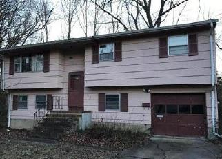 Casa en Remate en Spotswood 08884 MORRIS AVE - Identificador: 4339396590