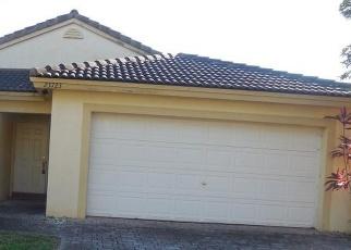 Casa en Remate en Homestead 33032 SW 107TH CT - Identificador: 4339400982