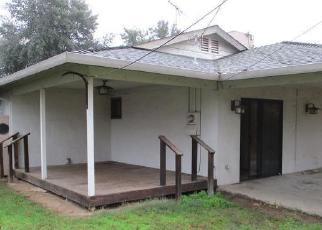 Casa en Remate en West Sacramento 95691 DIABLO ST - Identificador: 4339401857
