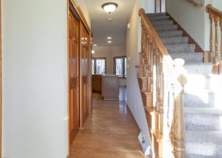 Casa en Remate en New Berlin 53151 W LINCOLN AVE - Identificador: 4339405792