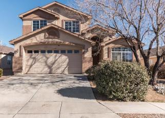 Casa en Remate en Los Lunas 87031 DESERT SAGE AVE SW - Identificador: 4339407535
