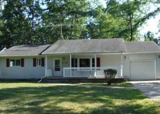 Casa en Remate en Houghton Lake 48629 CLARISSA LN - Identificador: 4339415420