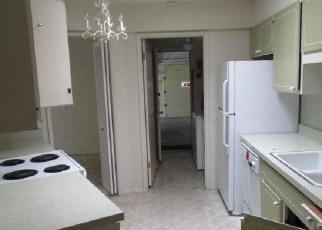 Casa en Remate en Sun City 85351 W COGGINS DR - Identificador: 4339420228