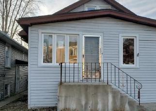 Casa en Remate en Chicago 60639 N AUSTIN AVE - Identificador: 4339423751