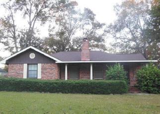 Casa en Remate en Leesville 71446 PINCKNEY AVE - Identificador: 4339424170