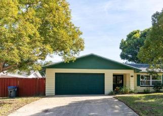 Casa en Remate en Titusville 32796 HIGHLAND TER - Identificador: 4339426367