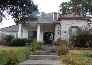Casa en Remate en Conroe 77304 EVANGELINE BLVD - Identificador: 4339432950