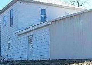 Casa en Remate en Bethany 64424 S 12TH ST - Identificador: 4339435121