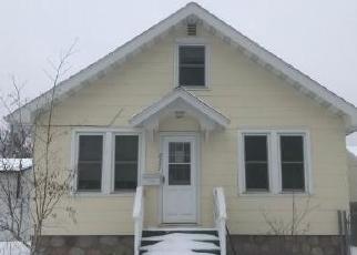 Casa en Remate en Hibbing 55746 2ND AVE W - Identificador: 4339440834