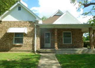 Casa en Remate en Dexter 67038 S MAIN ST - Identificador: 4339441254