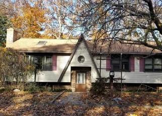 Casa en Remate en Seymour 06483 WILD DUCK RD - Identificador: 4339442130