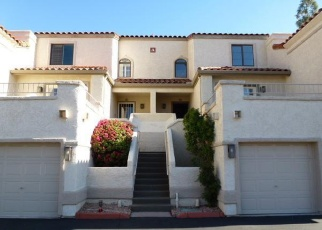 Casa en Remate en Scottsdale 85258 E MOUNTAIN VIEW LAKE DR - Identificador: 4339451329