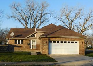 Casa en Remate en Chicago Heights 60411 W 15TH PL - Identificador: 4339453526