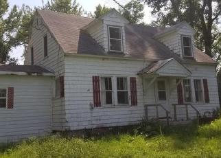 Casa en Remate en Wilmot 57279 134TH ST - Identificador: 4339473225