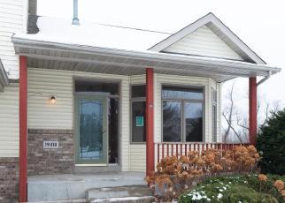Casa en Remate en Elk River 55330 ELGIN CT NW - Identificador: 4339493375