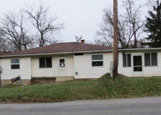 Casa en Remate en New Alexandria 15670 MCCHESNEY RD - Identificador: 4339494702