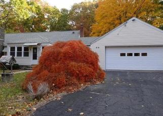 Casa en Remate en Quaker Hill 06375 VAUXHALL STREET EXT - Identificador: 4339497315