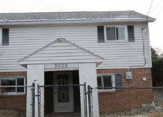Casa en Remate en Claridge 15623 TURK ST - Identificador: 4339504328
