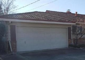 Casa en Remate en Yuba City 95993 JEFFERSON AVE - Identificador: 4339516145