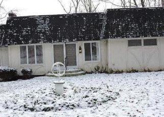 Casa en Remate en Salem 44460 TEEGARDEN RD - Identificador: 4339518790