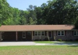 Casa en Remate en Saint George 29477 MOUNT ZION RD - Identificador: 4339534103